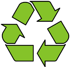 recycling_logo.png